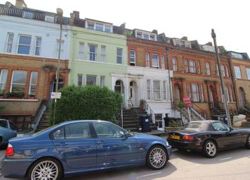 Thumbnail 1 bed flat for sale in Salisbury Road, High Barnet, Barnet