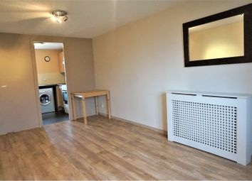 Thumbnail 1 bed flat for sale in Eleanor Way, Waltham Cross