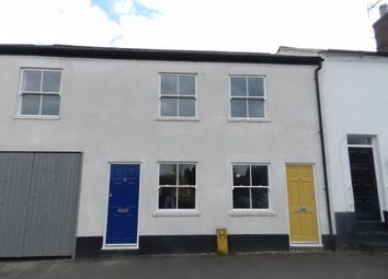 Thumbnail 1 bed property to rent in Warwick Street, Daventry