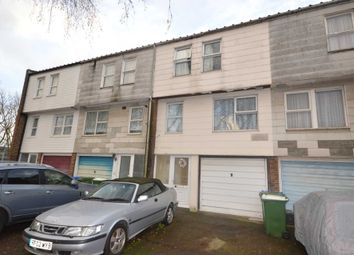 5 bed town house for sale in St. Helens Road, Erith DA18