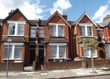 Thumbnail Room to rent in Larch Terrace, Willesden Green