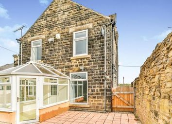 Thumbnail 3 bed semi-detached house for sale in South Road, High Green, Sheffield, South Yorkshire