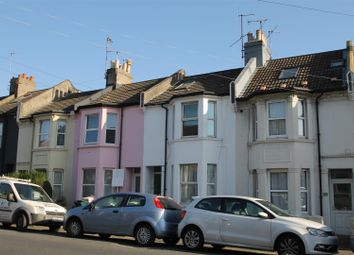 Thumbnail 4 bed property for sale in Roedale Road, Brighton