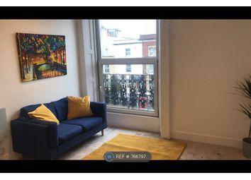 2 bed flat to rent in Montpelier, Bristol BS6