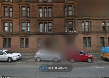2 bed flat to rent in Dumbarton Road, Whiteinch, Glasgow G14