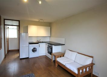 Thumbnail 1 bed flat to rent in Blagdon Road, New Malden