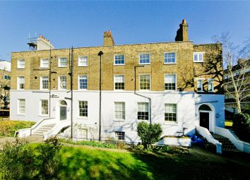 Thumbnail 1 bed property to rent in Highbury Park, Highbury