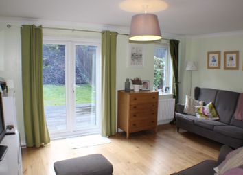 Thumbnail 5 bed semi-detached house for sale in Hawthorn Avenue, Glasgow
