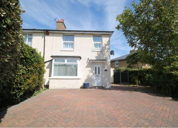 3 bed terraced house to rent in Allenby Avenue, Deal CT14
