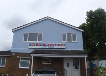 1 bed flat to rent in Sweet William Nursery, Darenth Lane, South Ockendon RM15