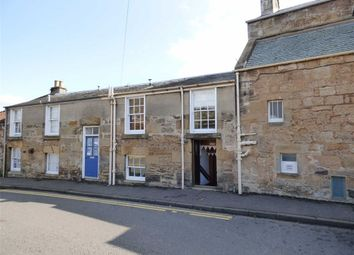 Thumbnail 1 bed flat for sale in Balfour Place, St. Andrews