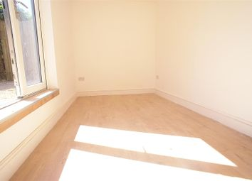 Thumbnail 3 bed flat to rent in Station Road, Sawbridgeworth