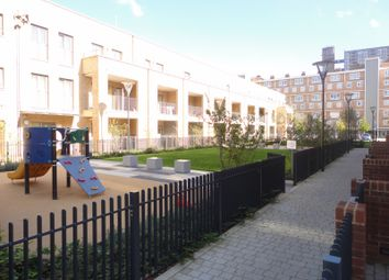 3 bed maisonette to rent in Brownfield Street, London E14