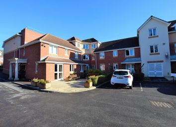Thumbnail 2 bed property for sale in Victoria Road, Farnborough