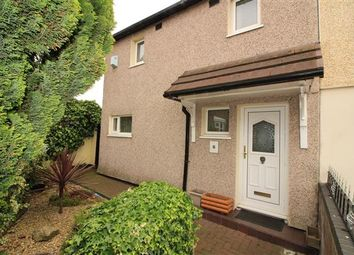 Thumbnail 2 bed end terrace house for sale in Pinfold Crescent, Kirkby, Liverpool
