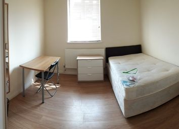 Thumbnail 2 bed flat to rent in Stoke Park Mews, St. Michaels Road, Coventry