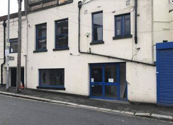 Thumbnail Retail premises to let in Unit 7, Hastings