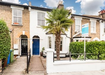 Thumbnail 3 bed terraced house for sale in Oglander Road, London