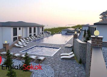 Thumbnail 1 bedroom apartment for sale in Akbuk, Aegean, Turkey