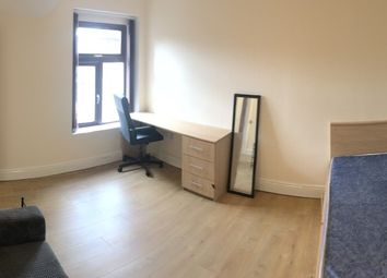 Thumbnail 7 bed property to rent in Booth Avenue, Fallowfield, Manchester