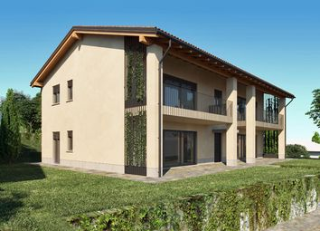 Thumbnail 2 bed apartment for sale in Lenno, Tremezzina, Como, Lombardy, Italy