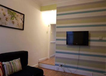 3 bed detached house to rent in Harborne Park Road, Harborne, Birmingham B17