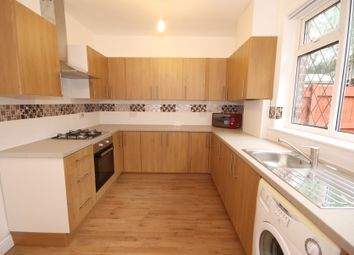 Thumbnail 3 bed semi-detached house for sale in Valpy Avenue, Bolton
