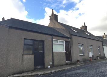 Thumbnail 2 bed terraced house to rent in Belhelvie Village, Balmedie Aberdeen