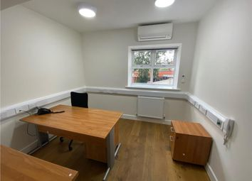 Thumbnail Office to let in 39 Main Street, Kimberley, Nottingham