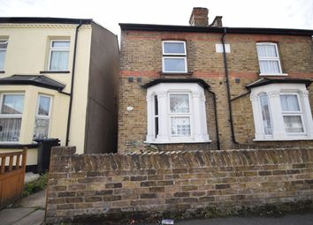 Thumbnail 3 bed semi-detached house for sale in Cambridge Road, Hounslow