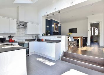 Thumbnail 3 bed property to rent in Hartham Road, Isleworth