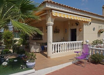 Thumbnail 3 bed chalet for sale in 30868 Las Balsicas, Murcia, Spain