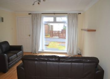 Thumbnail 2 bed flat to rent in Laurel Square, Banknock, Bonnybridge