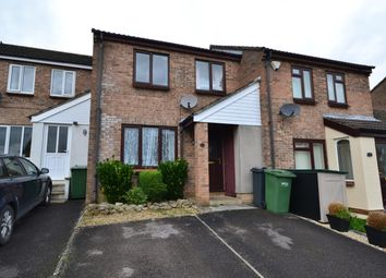 Thumbnail 3 bed terraced house for sale in Larkrise, Cam, Dursley