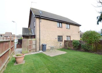 Thumbnail 1 bedroom property for sale in Ryeland Close, West Drayton