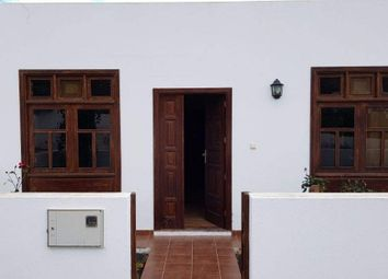 Thumbnail 2 bed chalet for sale in 35520 Haría, Las Palmas, Spain
