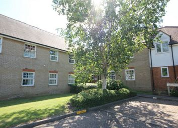 Thumbnail 2 bed flat to rent in Shearers Way, Boreham, Chelmsford, Essex