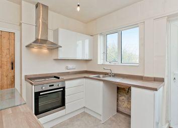 5 bed maisonette to rent in Hollingbury Road, Brighton, East Sussex BN1
