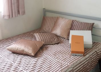 Thumbnail 1 bedroom flat to rent in Kendal Walk, Leeds, West Yorkshire LS3, Leeds,