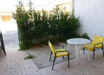 Thumbnail 3 bed apartment for sale in La Curva, Lo Pagan, Spain