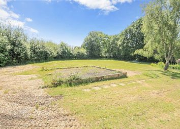 Thumbnail Land for sale in Winfield Grove, Newdigate, Dorking, Surrey