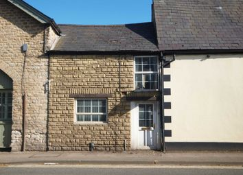 Thumbnail 2 bed cottage for sale in Launton Road, Bicester
