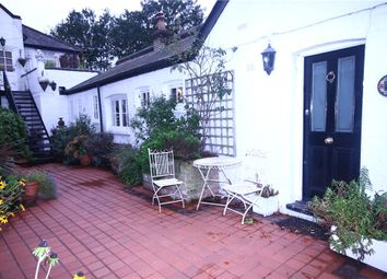 Thumbnail 1 bed flat to rent in Village Schoolhouse, Lower Green West, Mitcham