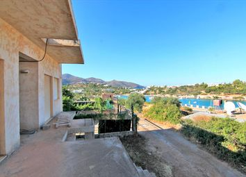 Thumbnail Maisonette for sale in Agios Nikolaos, Lasithi, Gr