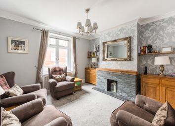 Thumbnail 3 bed semi-detached house for sale in Chequer Road, East Grinstead
