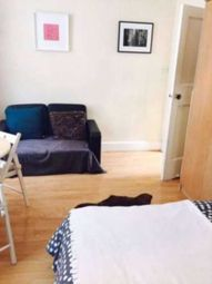 Thumbnail Studio to rent in Bourne House, St. Vincent Street, Marylebone