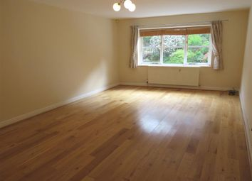 Thumbnail 2 bed flat to rent in Swan Bank Lane, Holmfirth