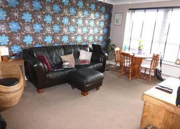 Thumbnail 2 bed flat to rent in London Road, Burgess Hill