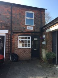 Thumbnail Office to let in London Road, Marlborough