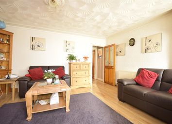 Thumbnail 2 bed cottage for sale in Gorse Hill, Bristol
